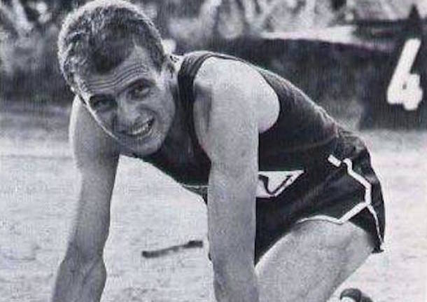 ippolito ito giani atletica