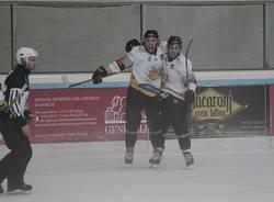 mastini varese hockey valdifiemme
