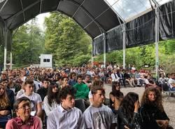 Neo diciottenni Varese