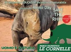 rhino day alle cornelle