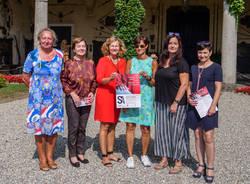 somma lombardo festival letteratura al femminile