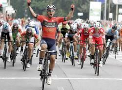 sonny colbrelli ciclismo coppa bernocchi 2018