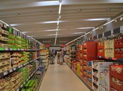 supermercato lidl busto arsizio