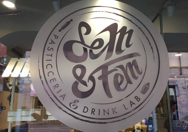 Best Bar 2018, Sem & Fem