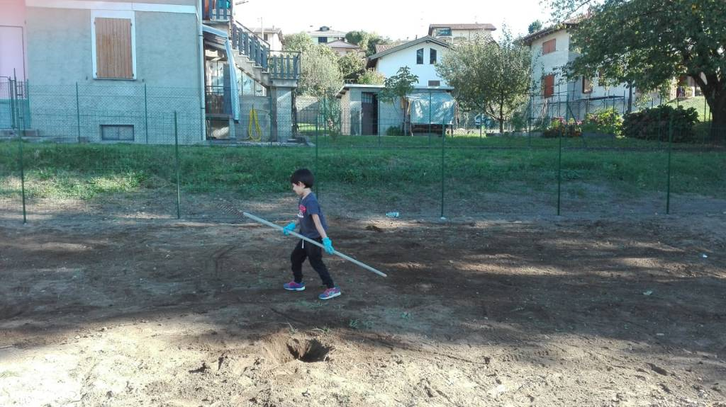 Varese bene comune