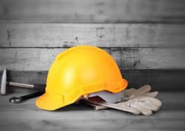 Risultati immagini per dettagli sicurezza sul lavoro