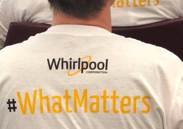 whirlpool generiche
