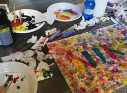 Art Days