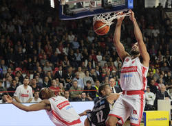 basket tyler cain