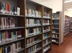 biblioteca busto arsizio manuela maffioli emanuele antonelli