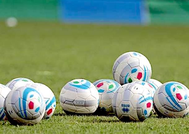 calcio palloni serie c