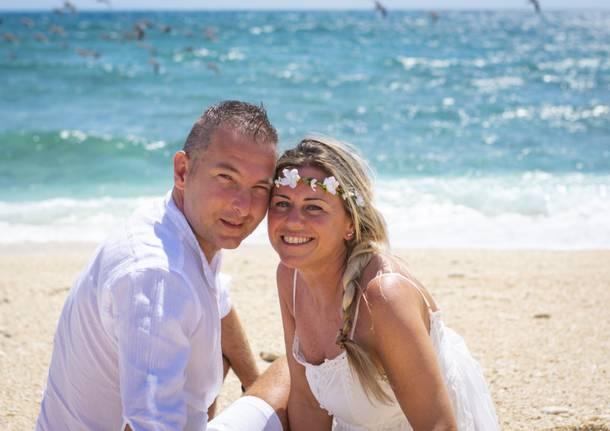 Madagascar incontri e matrimonio