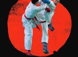 Karate: alloro Internazionale per la Saronnese Alessandra Bossi