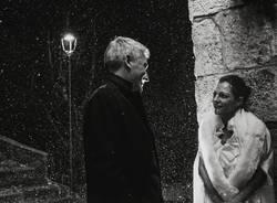Diana e Lorenzo
