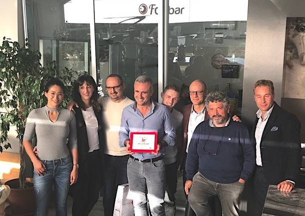 Best Bar 2018, la giornata finale