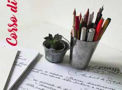Ritrovare il piacere di scrivere meglio