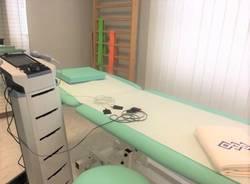 Centro Medico Esculapio