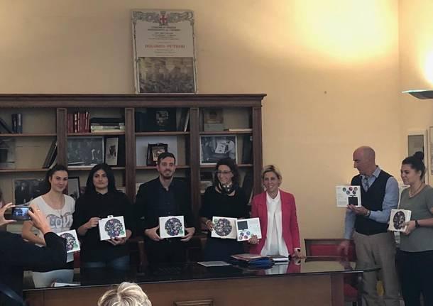 Civici Democratici, Stefano Bellaria