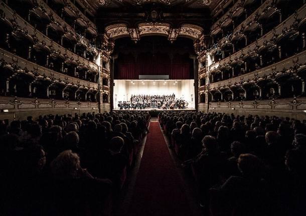 concerto filarmonica italiana angera