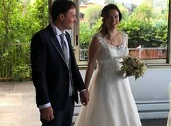 Fabio e Laura