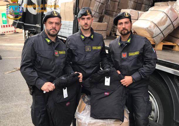 Notizie Guardia Ponte Varesenews Finanza Chiasso Di rqARHr