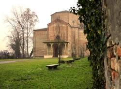 I luoghi del cuore della Lombardia 2018