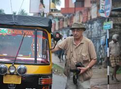 In viaggio col mercante: India, quarta parte