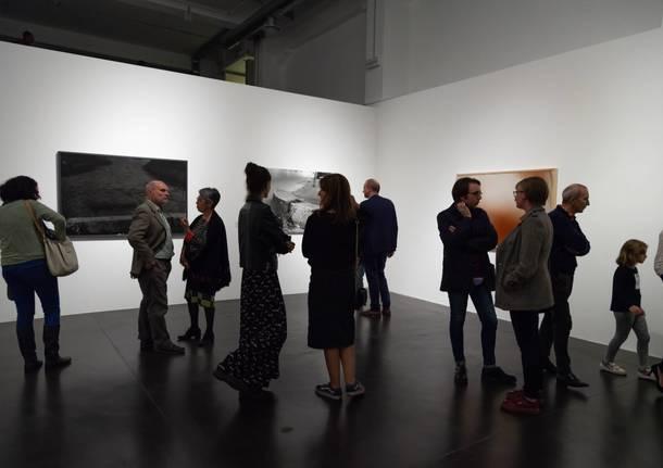 Museo Maga: la nuova stagione espositiva