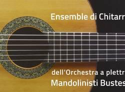 mandolinisti bustesi