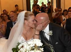Massimo e Anisa