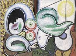 Pablo Picasso a Milano