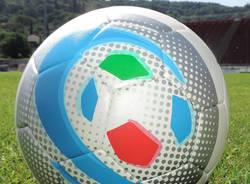 pallone serie c