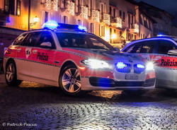 Polizia Cantonale