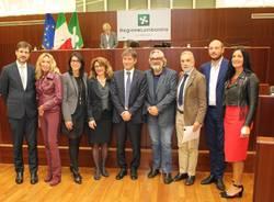 premio ricerca internazionale