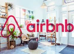 proprietari case airbnb contro regione lombardia