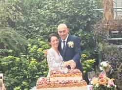 Simona e Giorgio