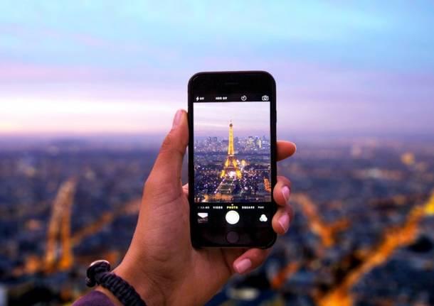 turismo glocal 2018