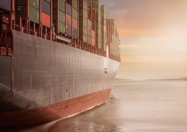 EGO International, cresce l\'export varesino dall\'Africa all ...