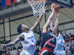 basket pallacanestro varese fiba europe cup
