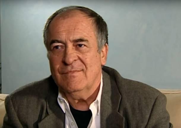 È morto Bernardo Bertolucci, grande maestro del cinema mondiale
