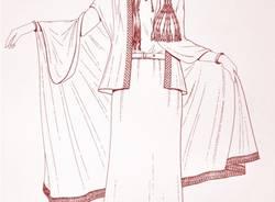 Conferenza: Un gioiello è per sempre: ornamenti e riti funerari dalla necropoli della Malpensa.