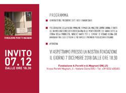 Fondazione Poretti Magnani