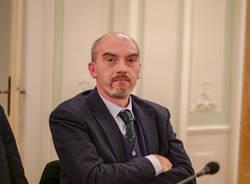 Corrado Canziani