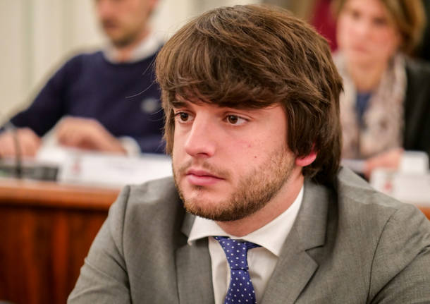 Giacomo Fisco