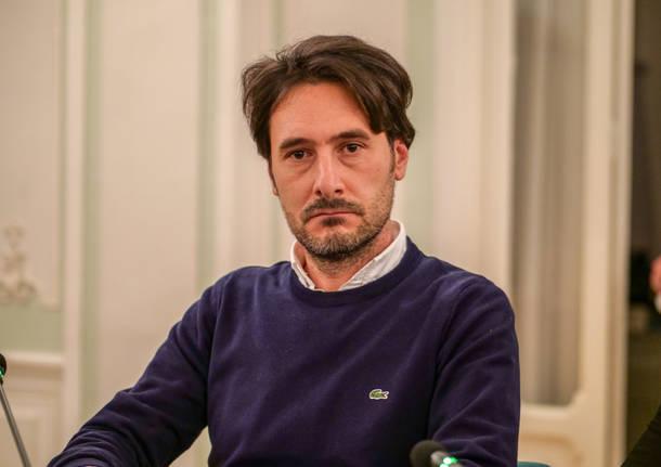 Giuseppe Licata