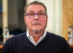 Giuseppe De Bernardi Martignoni