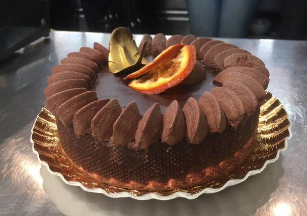 metodi di dating torta a strati