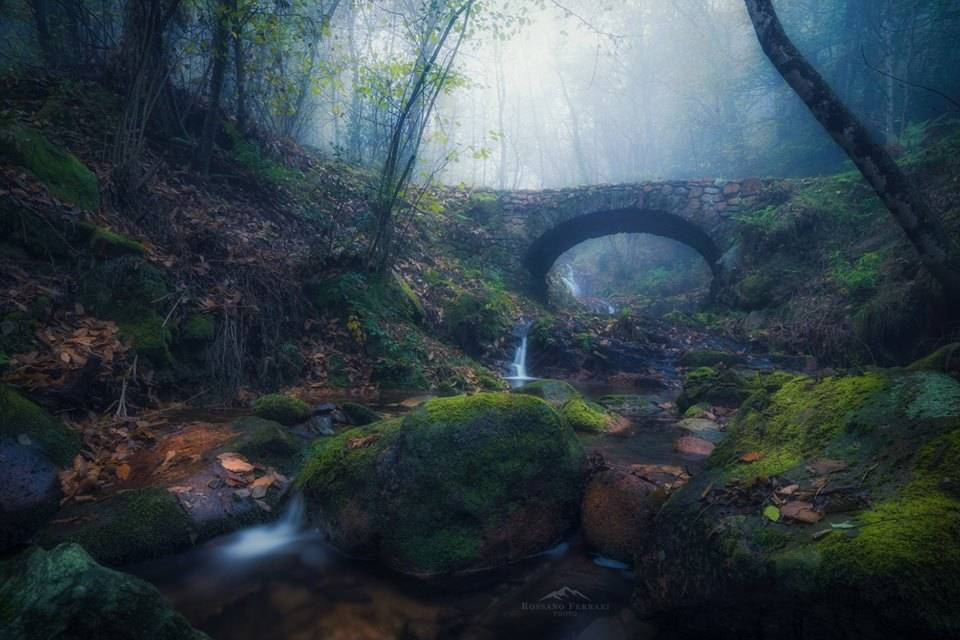Cuasso al Monte - Foto di Rossano Ferrari