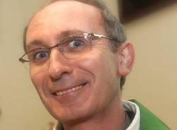 don giulio bernardoni parroco san gregorio magno