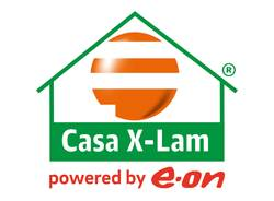 E.On - Casa in X-Lam